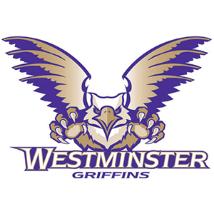 Westminster College